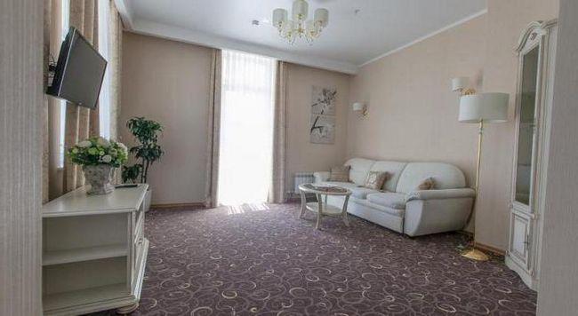hotel olympus kazan russia