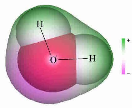 care este masa moleculară relativă a apei https://commons.wikimedia.org/wiki/File:Dihydrogen-3D-vdW.jpg
