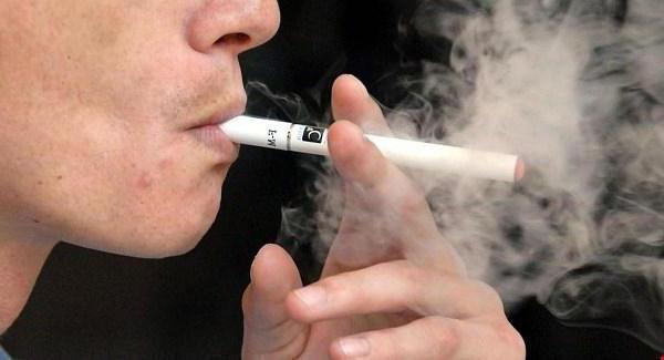 otrăvirea și tratamentul cu nicotină