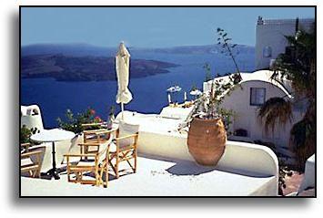 Răspundem la întrebarea unde se află plajele nisipoase din Grecia