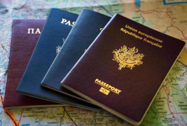озп паспорт расшифровка