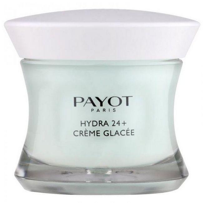 Peyote Cream