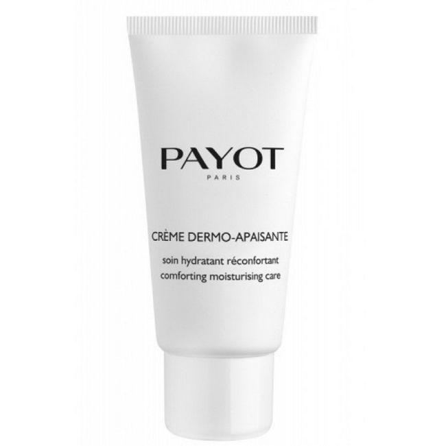 Cream Piyote Recenzii