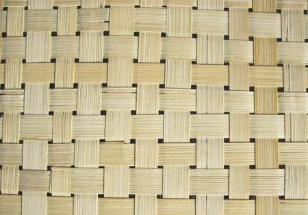 bambus panouri