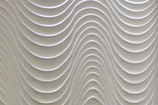 panouri de perete pentru decoratiuni interioare