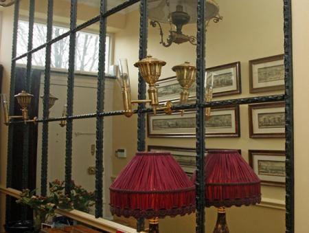 panouri de perete pentru avantajele decorului interior