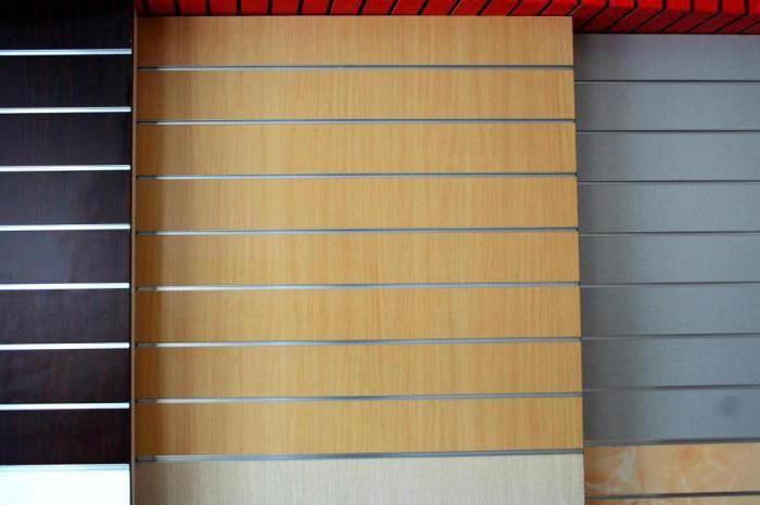 panouri din lemn pentru lemn