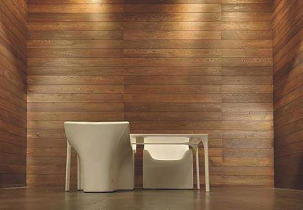 panouri decorative pentru lemn pentru pereți