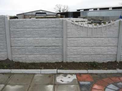 Panouri din plastic de fațadă sub piatră