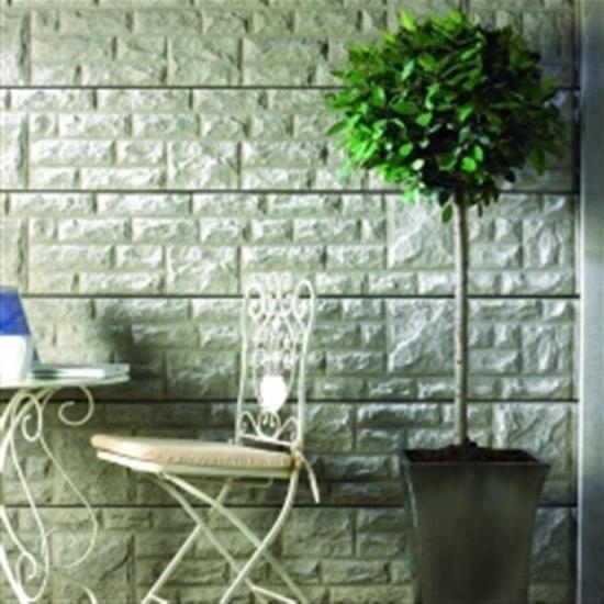 panouri decorative de fațadă pentru piatră