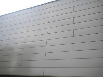 panouri de perete