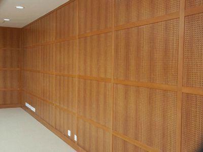 panouri de perete pentru cameră