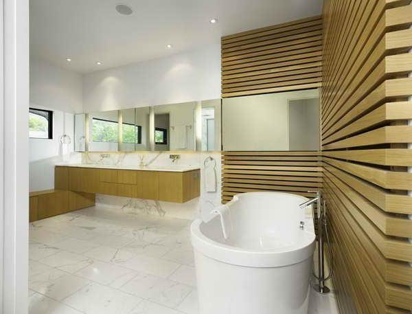 panouri de perete pentru baie