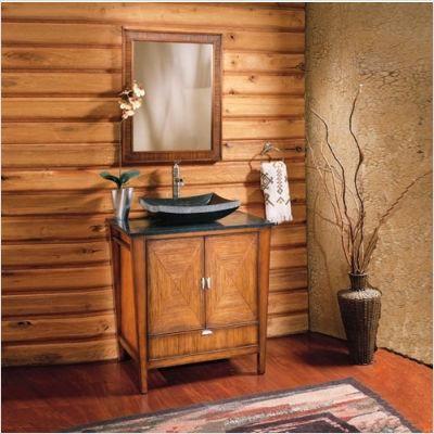 panouri de pereti din pvc pentru baie