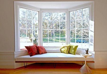 ferestre panoramice