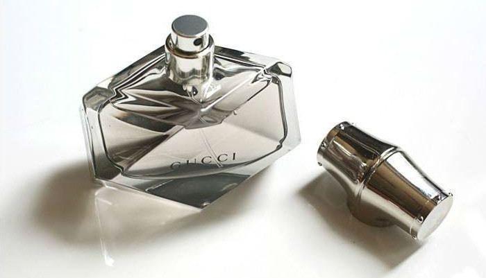 parfum gucci bambus