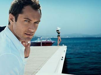 Parfum pentru barbati `Dior Homme Sport`