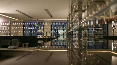 Parfumuri de la Dior - spirite parfumate