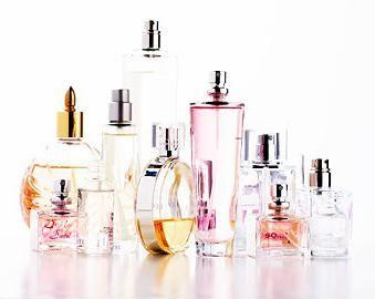 parfum apa