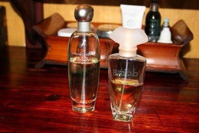 diferența dintre apa de parfum din toaletă