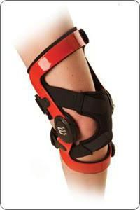 artroza articulației patellofemorale a articulației genunchiului