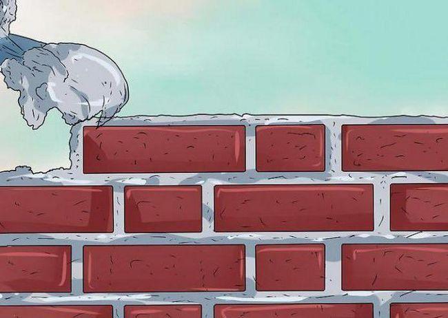 penoblok sau cărămidă, care este mai bine pentru clădire