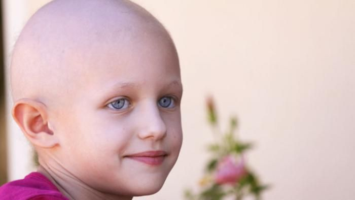 dacă cancerul este moștenit