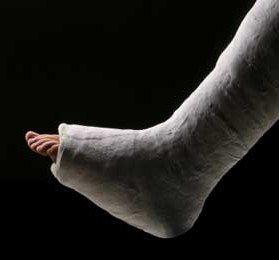 spate picioare