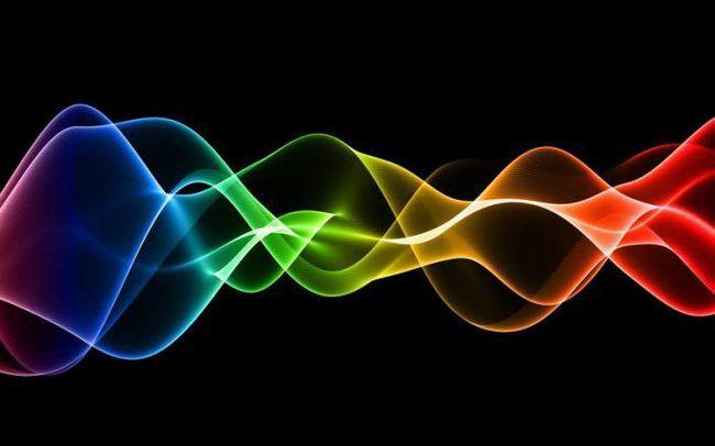 fluctuațiile periodice ale numărului