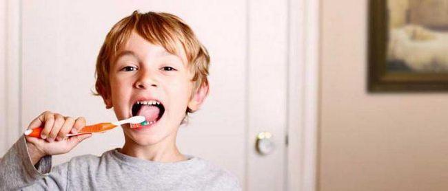 periostită a simptomelor maxilarului inferior