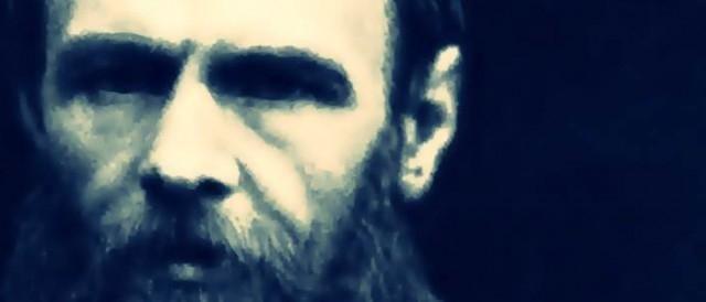 Caracterul romanului lui Dostoievski