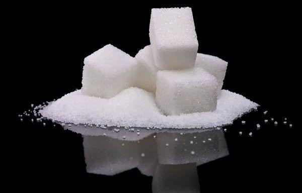 calitatea zahărului granulat