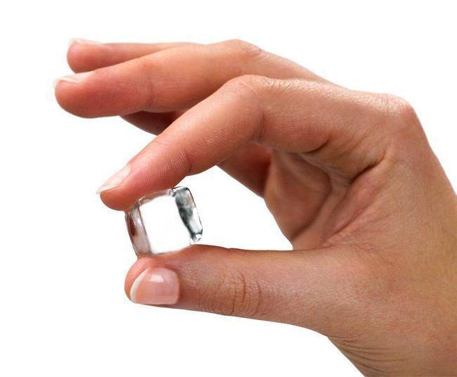 cum să eliminați petele de pigment pe mâini