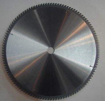 disc din aluminiu