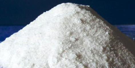 pirosulfit de sodiu
