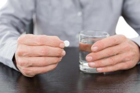 utilizarea citratului de sodiu și a răului