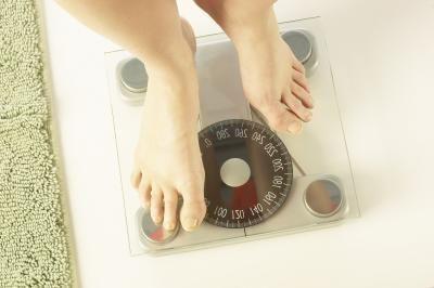 bicarbonat de sodiu pentru pierderea în greutate