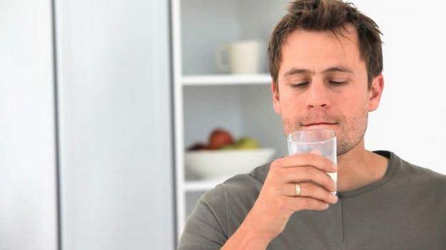 soda alimentatie cerere de proprietăți utile