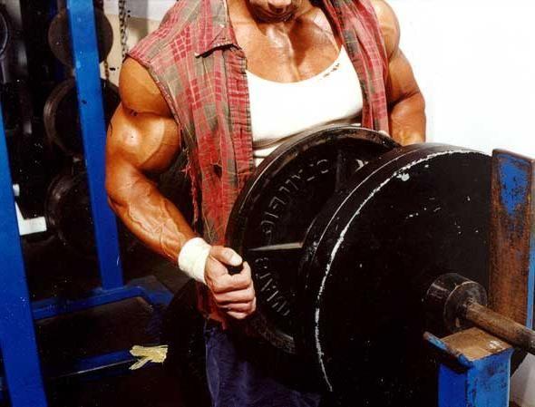 Mese înainte și după antrenament. Selecția corectă și dieta pentru creșterea în greutate și pierderea în greutate