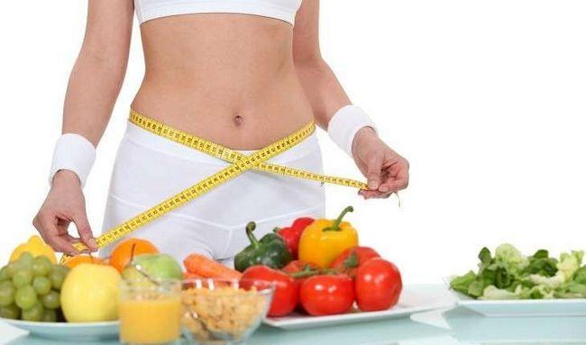 Dieta energetică: recenzii ale medicilor și pierdere în greutate