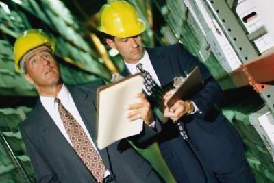 Planificarea costurilor sau planul de achiziții: scopul, scopul și efectul