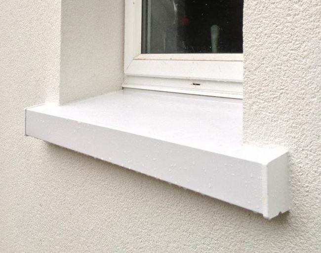 ferestre din plastic pentru ferestre