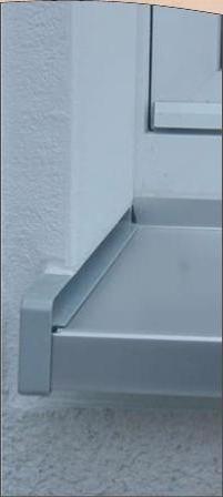 plastic fluxul redus pentru ferestre preț