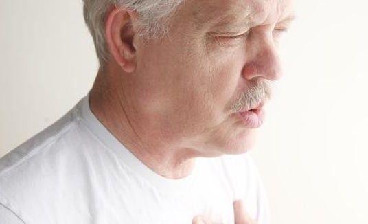 pleurisia plămânilor cu oncologie