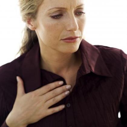 Pleurisia: simptome și tratament