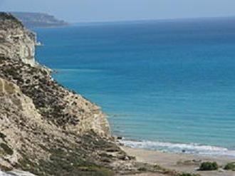 excursii Vacanță de plajă în Cipru