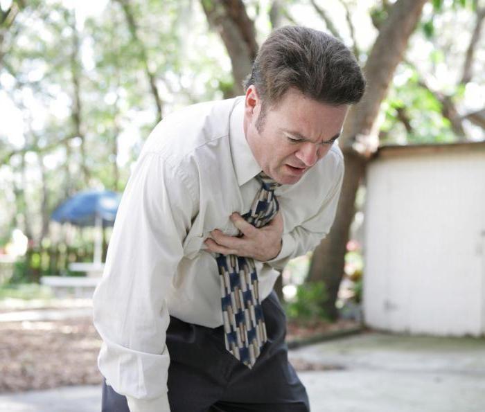 pneumotorax pulmonar