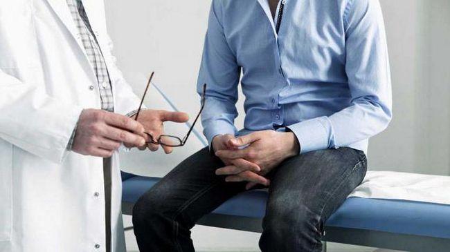de ce bărbații au spermă amară