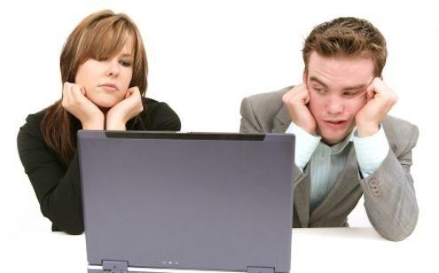 De ce este lent Internetul? Cele mai importante motive