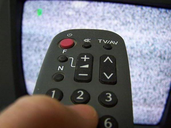 почему не работают каналы цифрового телевидения